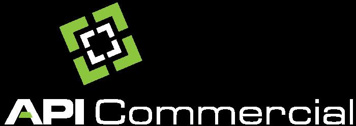 API Commercial